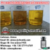 Trenbolone Acetate Steroids Powder and Injection Liquid 100mg/Ml CAS 10161-34-9
