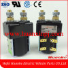 High Quality Albright Controller Sw80b-156 with Reasonable Price
