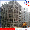 High Quality Electric Hydraulic Concrete Mixer Pump for Sale