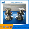 China OEM High Precision Stainless Steel Punch