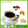 Wholesale Product Anti-Aging Ganoderma Power Coffee for Body