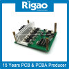 PCB Assembly/ Printed PCBA Electronic Assembly