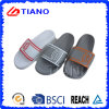 Comfortable Indoor EVA Slippers for Man (TNK35916)