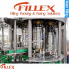 3 in 1 Automatic Filling Machine for 5 Gallon Water