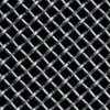 Stainless Steel Crimped Mesh, Mining Screen Mesh, Square Wire Mesh