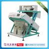 The Top Quality and Advanced CCD Bean Color Sorter From Hefei