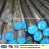 1.3243, Skh35, M35 Steel Round Bar Special Steel