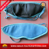 Customized Large Size Eye Mask for VIP Clients
