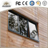 High Quality Aluminum Top Hung Windows