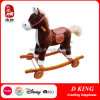 Rocking Horse Children Playground Equipment Baby Kids Toy