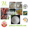 Anabolic Steroid Raw Powder 17-Methyltestosterone Testoviron