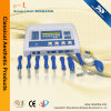 Micro Electrical Anti-Aging Beauty Equipment with Ce Approved