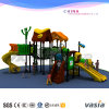 Vasia Multi-Function Children Outdoor Playground