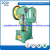 Automatic Saw Tooth Binding Machine of Foil Roll Box