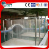 Water Pool Body Massage Shower Stainless Steel SPA Bath