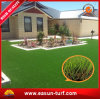Gold Supplier Anti UV Synthetic Grass Turf