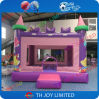 Inflatable Bouncy Castles for Party/Cheap Bouncy Castles