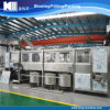 Production Equipment 5 Gallon Filling Machine Line