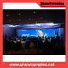 Indoor Full Color pH2 Fixed Installation LED Panel