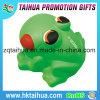 Gift Decoration Custom Toy