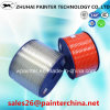 PU Hose for Air / Water / Oil 12X2mm