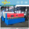 Hydraulic Metal Shearing Machine Supplier