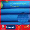 Good Sale Stretch Knit Nylon Spandex Fabric Use for Swimwear or Yoga or Fashion Garment (WPE1111)