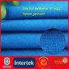 Good Sale Stretch Knit Nylon Spandex Fabric Use for Swimwear or Yoga or Fashion Garment (WPE1111)