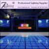 Infinity 3D LED Dance Floor Tile Event Wedding Party Rental Lighting Equipments