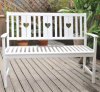 Garden Furniture Wooden Outdoor Chair