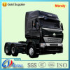 HOWO A7 Tractor Tuck for Semi Trailer