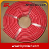 Good Price Smooth Acetylene Hose En559 Fron Factory