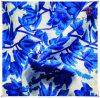 Faux Silk Dress Printed Chiffon Fabric (bm-f-03)
