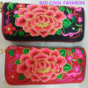 New Design Hot Selling Wallet (Wjh-1410)