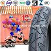Qingdao Mobility 300-10 Scooter Tire Size