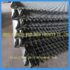 Best Price Crimped Iron Wire Mesh