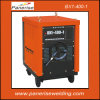 BX1 Suries Moving Core Ac Arc Welding Machine (BX1-400-1)