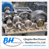 Gears for Gear Speed Reducers (Gearbox)