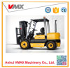 Vmax Brand 3.5 Ton Diesel Forklift with Safe Overhead Guard