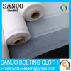 Sanuo 36t Polyester Screen Printing Mesh/Bolting Cloth Monfilament
