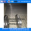 Rubber Conveyor Belt (EP80~EP630) High Temperature Resistant Conveyor Belts