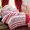Factory Direct Price Cheap Bedding Sets with High Quality for Home/Hotel