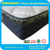 Luxury Bedroom Furniture Spring Mattress