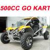 500CC Go Kart (MC-442)