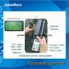 Leaf Area Meter- Area Meter