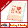 Wedding/Birthday/Christmas Greeting Card (3310)