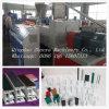 Plastic PVC Window and Door Profile Extrusion Machine