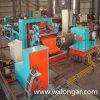 Hydraulic Cut to Length Machine Line