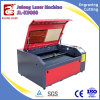 K9060 Acrylic Cutting Machine CO2 Laser Cutter with Large Working Area