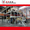 2014 New Style PP Spunbond Non Woven Machine Jw1600